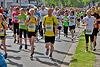 Paderborner Osterlauf 5km 2014 (86602)