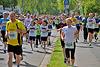 Paderborner Osterlauf 5km 2014 (86782)