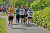 Paderborner Osterlauf 5km 2014 (86652)