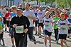 Paderborner Osterlauf 5km 2014 (86631)