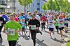 Paderborner Osterlauf 5km 2014 (86749)