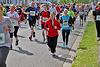 Paderborner Osterlauf 5km 2014 (86725)