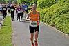 Paderborner Osterlauf 5km 2014 (86688)