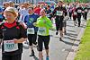 Paderborner Osterlauf 5km 2014 (86673)