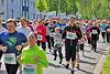 Paderborner Osterlauf 5km 2014 (86562)