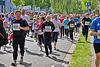 Paderborner Osterlauf 5km 2014 (86601)