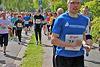 Paderborner Osterlauf 5km 2014 (86676)