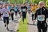 Paderborner Osterlauf 5km 2014 (86597)