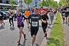 Paderborner Osterlauf 5km 2014 (86659)