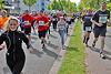 Paderborner Osterlauf 5km 2014 (86616)