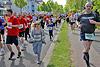 Paderborner Osterlauf 5km 2014 (86679)