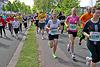 Paderborner Osterlauf 5km 2014 (86779)