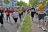 Paderborner Osterlauf 5km 2014 (86774)