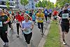 Paderborner Osterlauf 5km 2014 (86680)