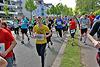 Paderborner Osterlauf 5km 2014 (86682)