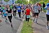 Paderborner Osterlauf 5km 2014 (86572)