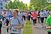 Paderborner Osterlauf 5km 2014 (86626)