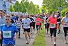 Paderborner Osterlauf 5km 2014 (86578)