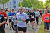 Paderborner Osterlauf 5km 2014 (86621)