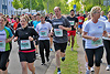 Paderborner Osterlauf 5km 2014 (86789)