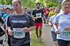 Paderborner Osterlauf 5km 2014 (86734)