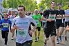 Paderborner Osterlauf 5km 2014 (86668)
