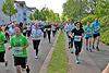 Paderborner Osterlauf 5km 2014 (86710)