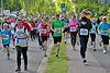 Paderborner Osterlauf 5km 2014 (86553)