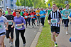 Paderborner Osterlauf 5km 2014 (86653)