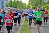 Paderborner Osterlauf 5km 2014 (86570)