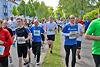 Paderborner Osterlauf 5km 2014 (86579)