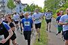 Paderborner Osterlauf 5km 2014 (86706)