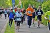 Paderborner Osterlauf 5km 2014 (86748)