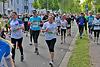 Paderborner Osterlauf 5km 2014 (86775)