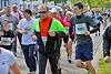 Paderborner Osterlauf 5km 2014 (86632)