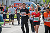 Paderborner Osterlauf 5km 2014 (86557)