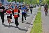 Paderborner Osterlauf 5km 2014 (86627)