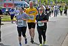 Paderborner Osterlauf 5km 2014 (86590)