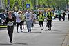 Paderborner Osterlauf 5km 2014 (86729)