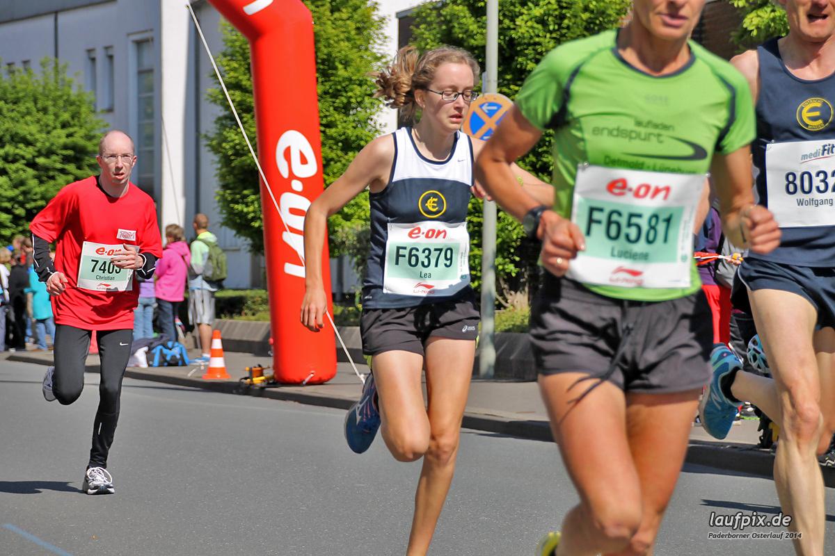 Paderborner Osterlauf 5km 2014 - 113