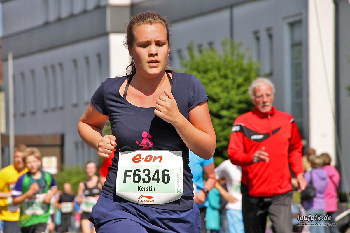 Paderborner Osterlauf 5km 2014 - 368