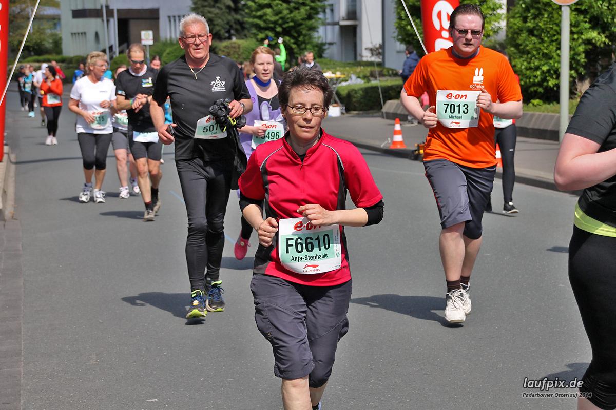 Paderborner Osterlauf 5km 2014 - 765