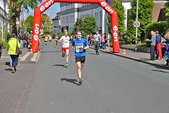 Paderborner Osterlauf 5km 2014 - 2