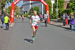 Paderborner Osterlauf 5km 2014 - 4