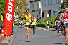 Paderborner Osterlauf 5km 2014 - 6