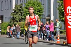 Paderborner Osterlauf 5km 2014 - 7