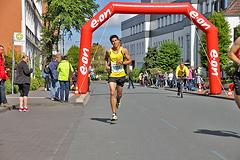 Paderborner Osterlauf 5km 2014 - 8