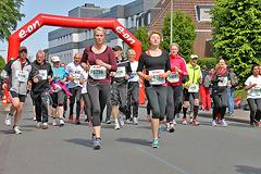 Paderborner Osterlauf 5km (2)