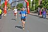 Paderborner Osterlauf 5km 2014 (89162)