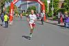 Paderborner Osterlauf 5km 2014 (89740)